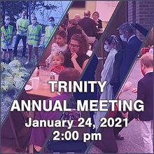 Annual Meeting Poster.jpg