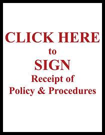 Sign Reciept.jpg