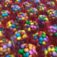 confete.JPG