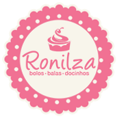 ronilza_bolos