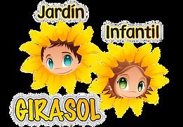 jardin infantil girasol