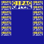 BACKDORP-CIPAC2.png