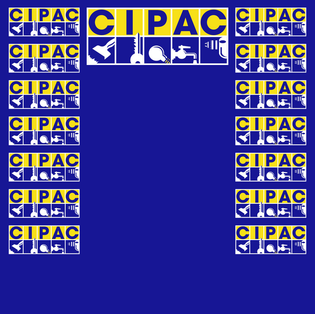 BACKDORP-CIPAC2.png