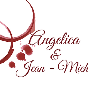 Angelica & Jean-Michel