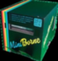 MiniBorne-01.png