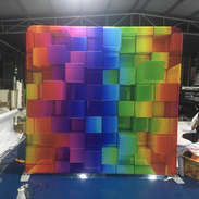 blocs_couleurs.jpeg