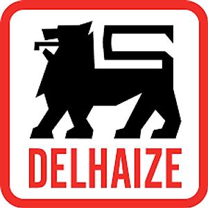 Ouverture Delhaize Reyers