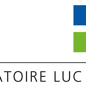 Laboratoire Olivier 2019