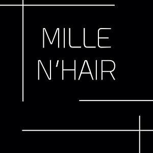 Mille N'Hair