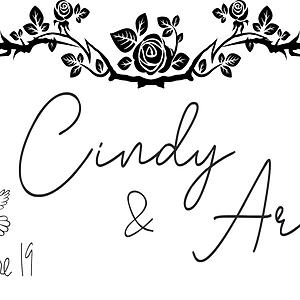 Cindy & Armin