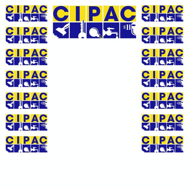 BACKDORP-CIPAC1.png