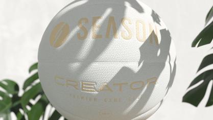 Season Creator