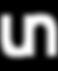 Logo Vector White klein.png