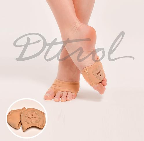 Neoprene Foot Thongs