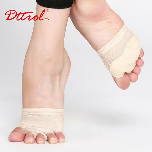 5 Hole Foot Thongs