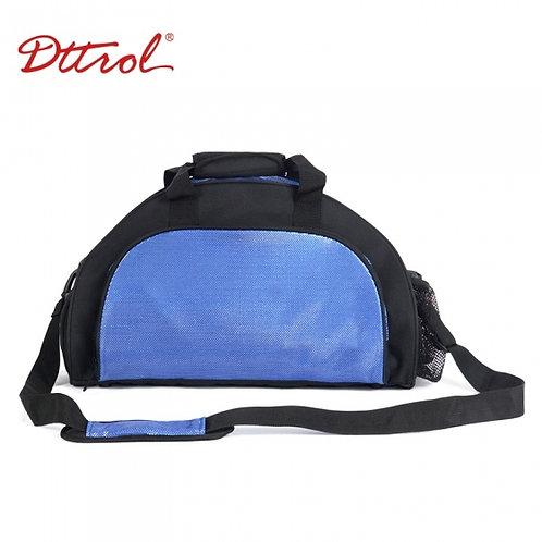 New DTTROL Dance bag