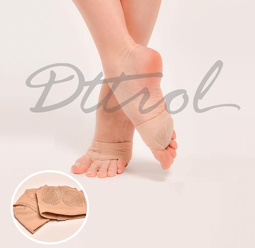 Lycra Foot Thongs