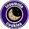 Insomnia cookie.png