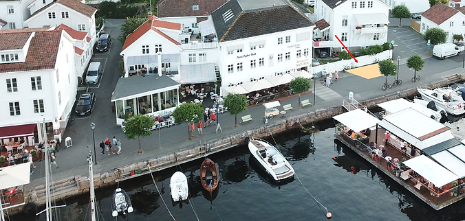 Strandgata penor.png