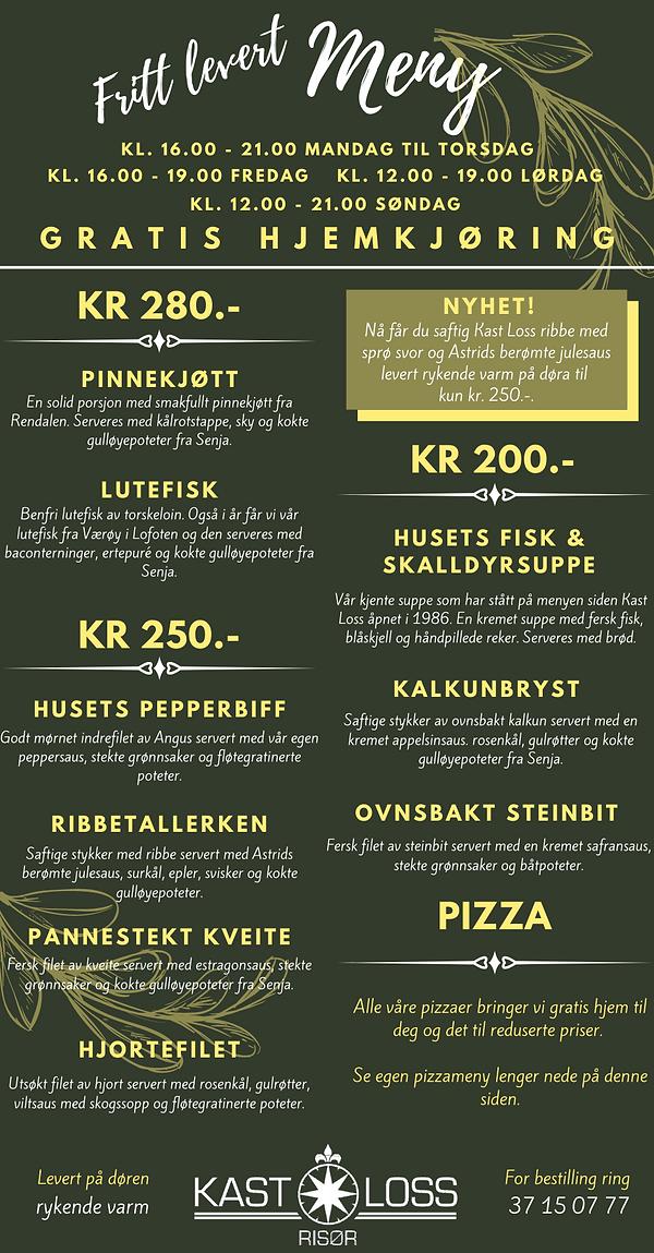 Kopi av Kopi av Uten navn (4).png