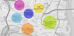 Summer Nights peddling zone map.jpg