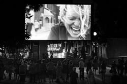 Mobile Moments 3.0 Screening 2015. Photo Credit Photo Credit: Simon Pynt