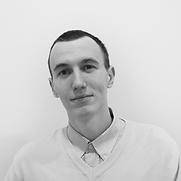 Evgeny Kondratev.tif