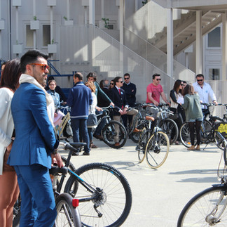 Braga Trendy Cicle - Portugal