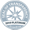 2019 Seal of Transparency_edited.png