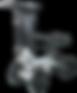 KN4000JR-1-1_edited.png