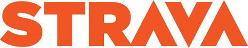 strava+logo1.png