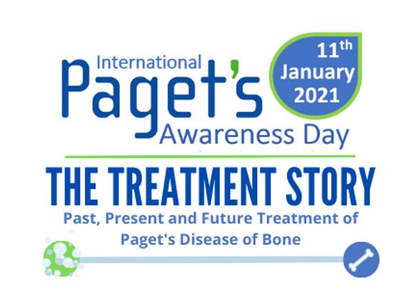 Paget'sAwarenessDay.PNG
