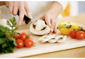 Best Meals to Prepare For Foot and Ankle Surgery Recovery