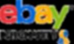 ebay charity header__logo.png