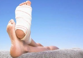 The Ultimate Ankle Surgery Preparation Checklist