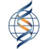 Coriell_Logo_New1.png