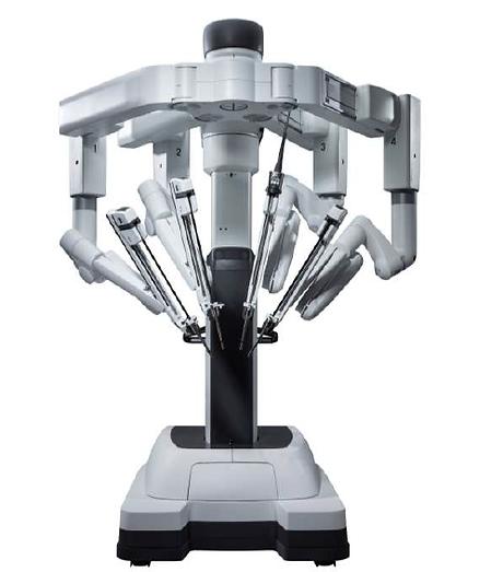 Xi robot.png