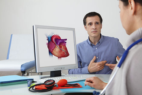 Cardiology Consultation Man.jpg