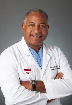 Dr. McPherson3415.jpg