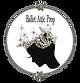 ballet-attic-prop-logo-small.png