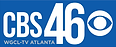 cbs 46-atlanta logo2.png