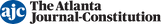 Atlanta-Journal-Constitution-logo_edited
