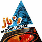 jb record lounge-official.jpg