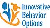Logo-Innovative.png