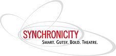 Synchro logo wTag copy.jpg