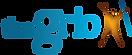 TheGrio_Logo.png
