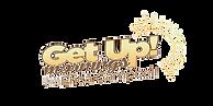 Get-Up-Erica-Campbell-1280x640-logo_edit