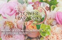 flower paradise-crop.jpg