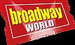 broadwayworld-logo.png