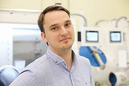 Sergey Makarov, ITMO.png